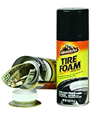 Tire Foam Diversion Safe Can, Hidden Compartment Diversion Safes and Containers for Hiding Money, Jewelry, and Other Valuables (Travel Size)