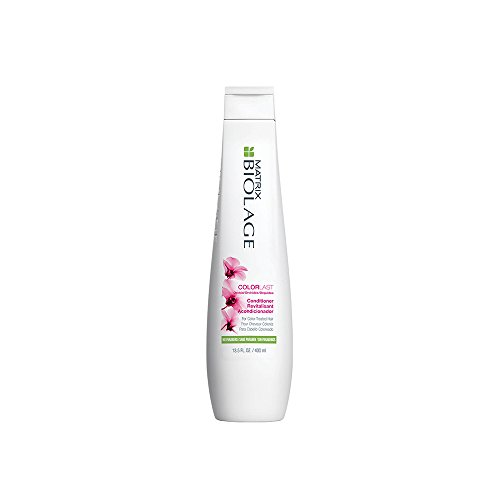 Biolage Colorlast Conditioner For Color-Treated Hair, 13.5 Fl. (Biolage Hair Conditioner)