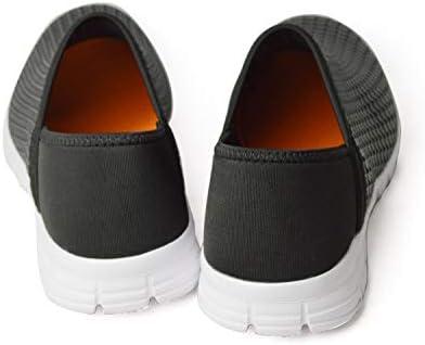 メッシュ サンダル メンズ サボサンダル スポーツ 2way 軽量 通気性 靴 メンズ シューズ