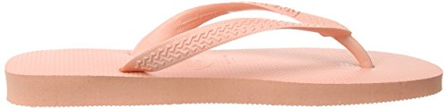 Havaianas Top Light Pink - Chanclas Mujer Rosa 1139