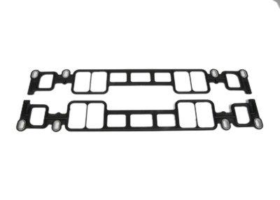 ACDelco 89017465 GM Original Equipment Intake Manifold Gasket Kit