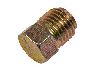 Dorman Help! 43160 Inverted Flare Plug