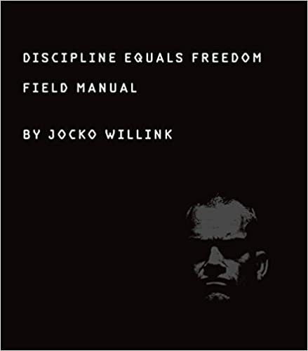 Discipline_Equals_Freedom_Field_Manual_Jocko_Willink