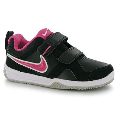 Homme Chaussures De Darwin Nike blackblack Noir Running gs wqXgwC4xa