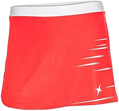Falda Star Flash (S): Amazon.es: Deportes y aire libre
