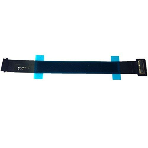 New Trackpad Touchpad Flex Cable for MacBook Pro MBR 13