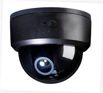憧れの nor40 – nor40 Vista vfdas-bsb-dダミーCCTVドームカメラvk2-vfd BSB BSB Vista inブラック B00HGXUO28, セールプラザ:da361a94 --- a0267596.xsph.ru