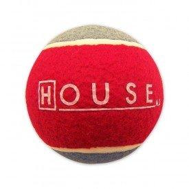 house ball - 1