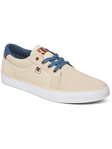 Herren Sneaker DC Council SD Sneakers