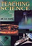 img - for Teaching Science book / textbook / text book