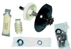 LIFTMASTER Garage Door Openers 41A5658 Estate Gear & Spoc...