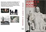 img - for Justice & Society: An Introduction (Justice & Society: An Introduction) book / textbook / text book
