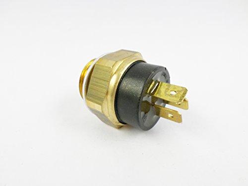 Facet 7.5604 Temperature Switch, radiator fan: