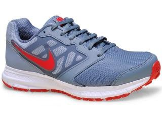 nike downshifter 6 msl running shoes