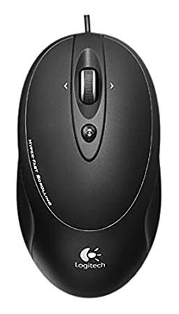 LOGITECH RX1500 CORDED LASER MOUSE DRIVER FREE