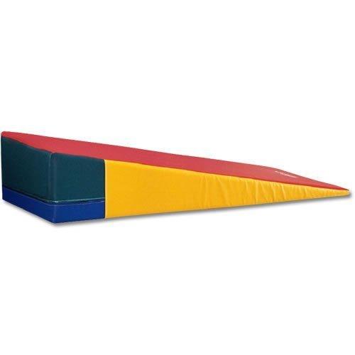 Downhill Mat – Non-Folding 16″H x 48″W x 72″L