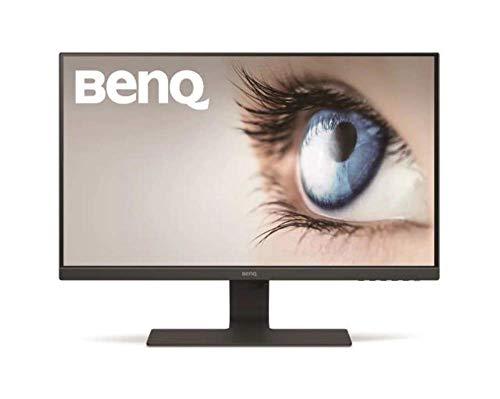 "BenQ 27"" Display"