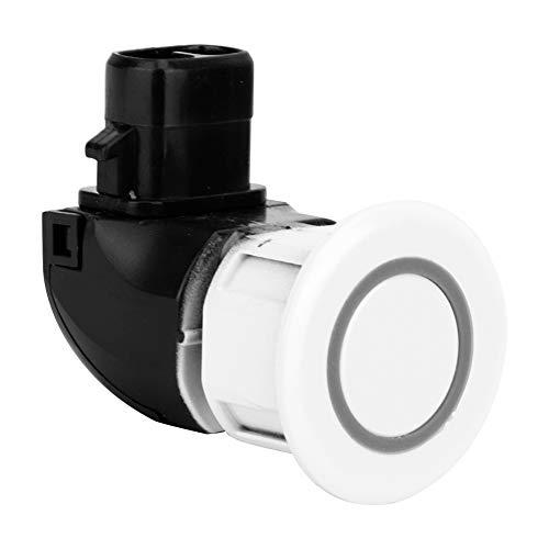 PDC Parking Sensor,89341-30010A1 Ultrasonic PDC Parking Assist Sensor Replacement Part: