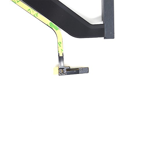 Padarsey Replacement HDD Hard Drive Cable without Bracket For MacBook Pro 13'' A1278 2012 821-1480-A series by Padarsey (Image #5)