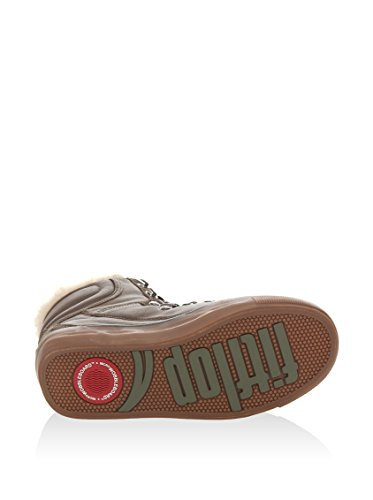 Fitflop Hyka Sandali Sandali Fitflop Hyka Sandali Fitflop Zx4ZqFI