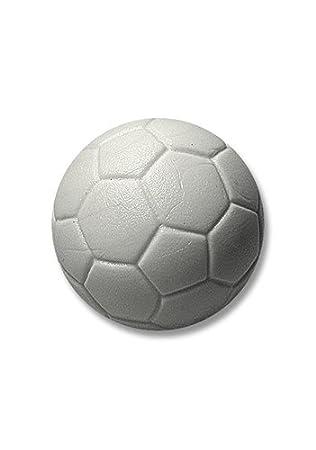 Kicker-pelota para futbolín: Amazon.es: Deportes y aire libre