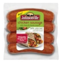 johnsonville-chipotle-monterey-jack-smoked-chicken-sausage-12-ounce-8-per-case