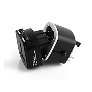 Event Unique Travel Adapter for Mobile Phones