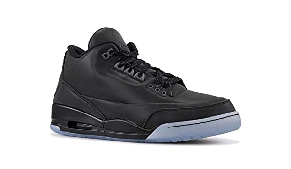 e4c59ae6fd2f Nike AIR Jordan 3 5LAB3-631603-010  Amazon.ca  Shoes   Handbags