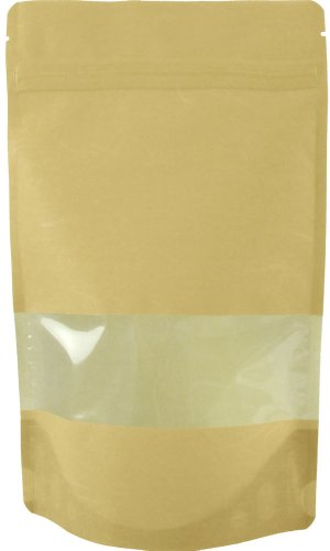 50-rice-paper-stand-up-zip-pouch-with-window-medium-natural-kraft