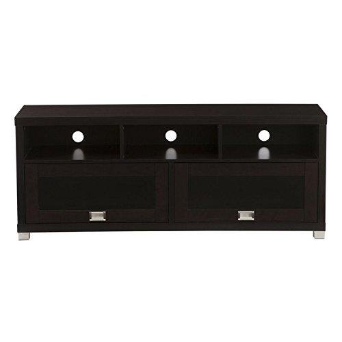 Furniture Ensembles Veneer (14th Mobility 57.6