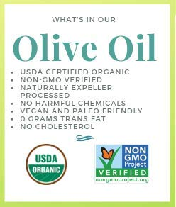 Fine Grade Carbon 60, 99.99% in Organic Olive Oil Extra Virgin - 120 ml by SES Research Inc. (Image #6)