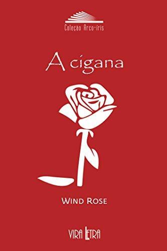 A Cigana (Portuguese Edition)