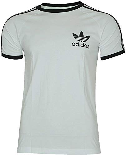 Adidas Men's Originals Sport Essential Tee Shirt