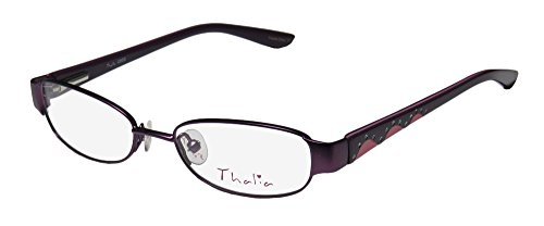 thalia-coco-womens-ladies-rxable-sleek-designer-full-rim-strass-flexible-hinges-eyeglasses-glasses-4