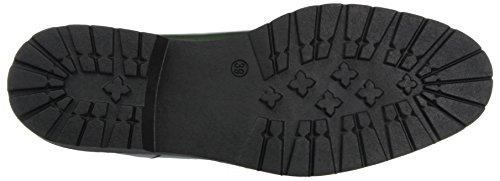 Vitti Boots 958 Escocia Love Women's 884 019 Green Chelsea rpvrqT