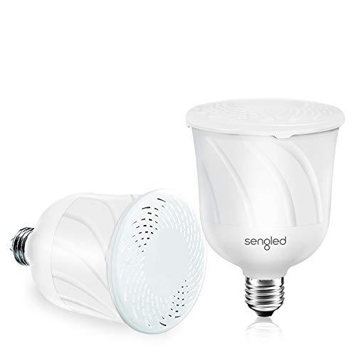 Sengled Pulse LED Smart