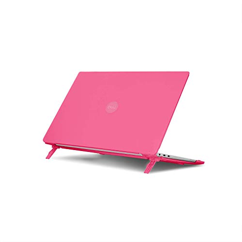 iPearl mCover Hard Shell Case for Early 2018