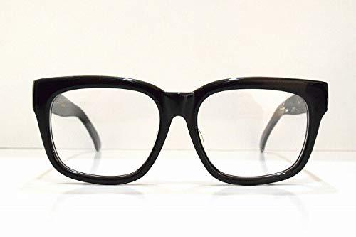 加賀蒔絵 古調 蝶 NTS F-106 メガネフレーム めがね 眼鏡 サングラス 手作り セルロイド 鯖江 職人   B07JG2DX9D