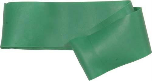 Champion Sports Fitness Loops, Green