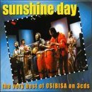 Sunshine Day: Very Best of by Osibisa