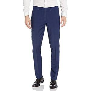 Best Epic Trends 31RwDDDqM6L._SS300_ Cole Haan Men's Stretch Suit Separate Pants