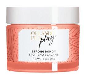 orlando-pita-play-strong-bond-split-end-sealant