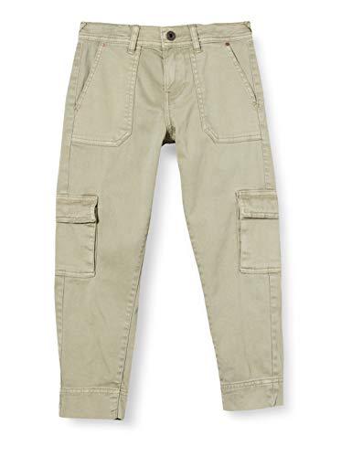 Pepe Jeans Girl S Forest Trouser Tatusinka Com