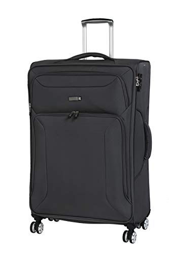 it luggage Megalite Fascia 31.5 Expandable Checked Spinner Luggage