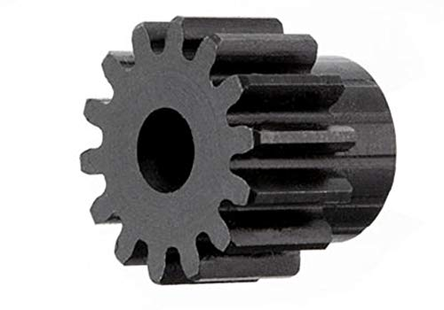 G-made 81414 32 Pitch 3mm Hardened Steel Pinion Gear, 14T (1)