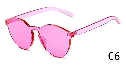 y mujeres C2 hombres Multi mujer C6 9803 calidad anteojos sol color de 9803 exterior gafas TL de Sunglasses de 7q4OwO