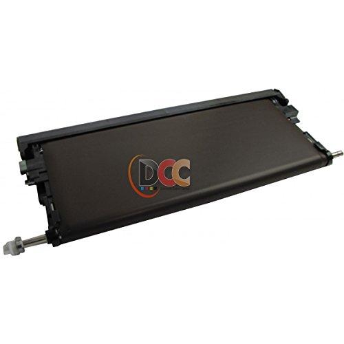 - Genuine Kyocera Mita 302KP93150 Transfer Charge Belt Assembly For Taskalfa 620