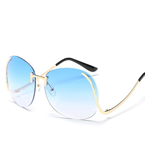 Gafas De 6 Y De Mujer De 6 Sol Cine De Gafas Sol Gafas Hombre Retro Moda Sol De Para Gafas Sol De 7wRrq7B