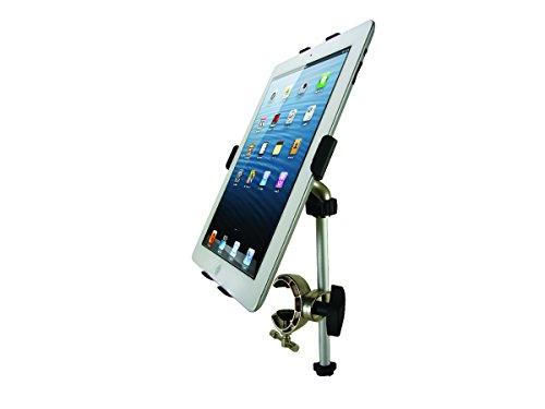Monoprice Music Mount iPad 603415