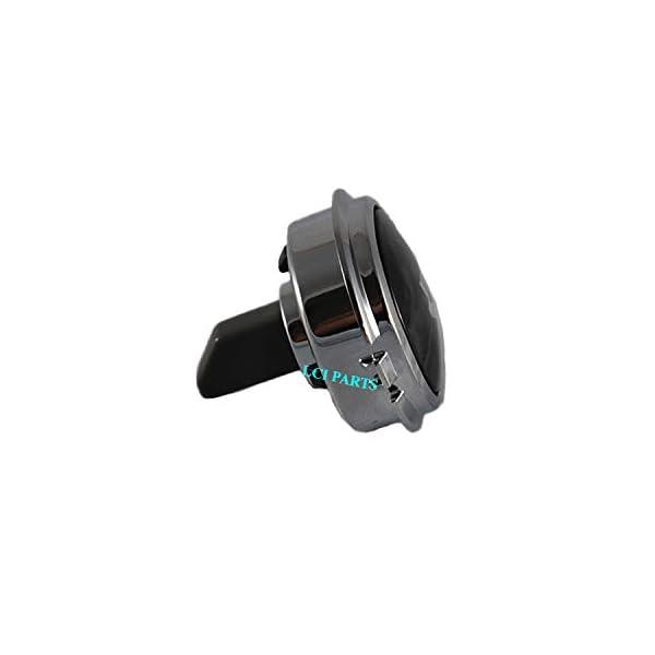 Smeg 568550079 Tilt-Head Release button for Stand Mixer 2
